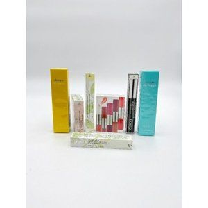 Clinique Awesome Cosmetics Set
